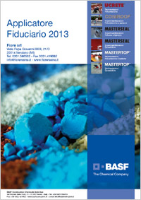 Applicatore_BASF